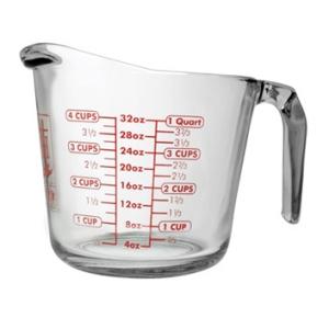 MeasuringCup32oz55178OL_Main